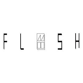 FL田SH