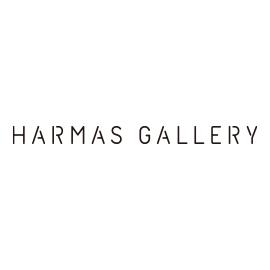 HARMAS GALLERY