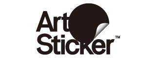 ArtSticker