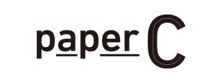 paper C